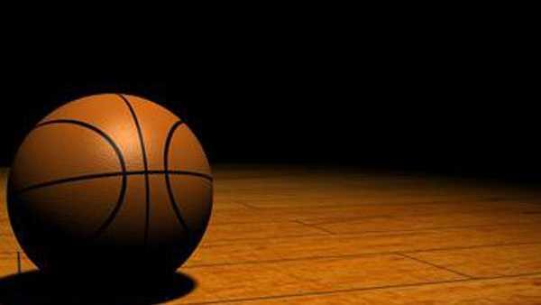 basketball and court.jpg