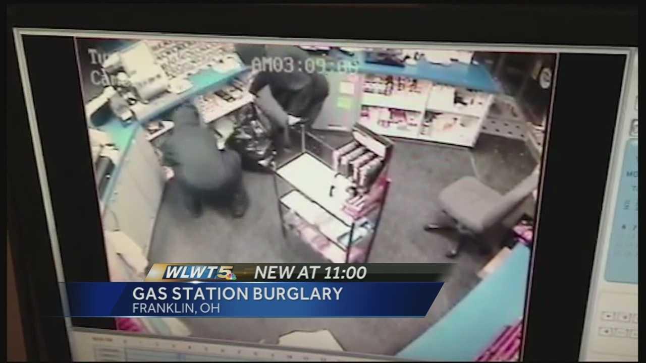 gas station burglary franklin.jpg