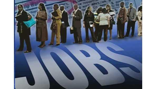 job fair.jpg