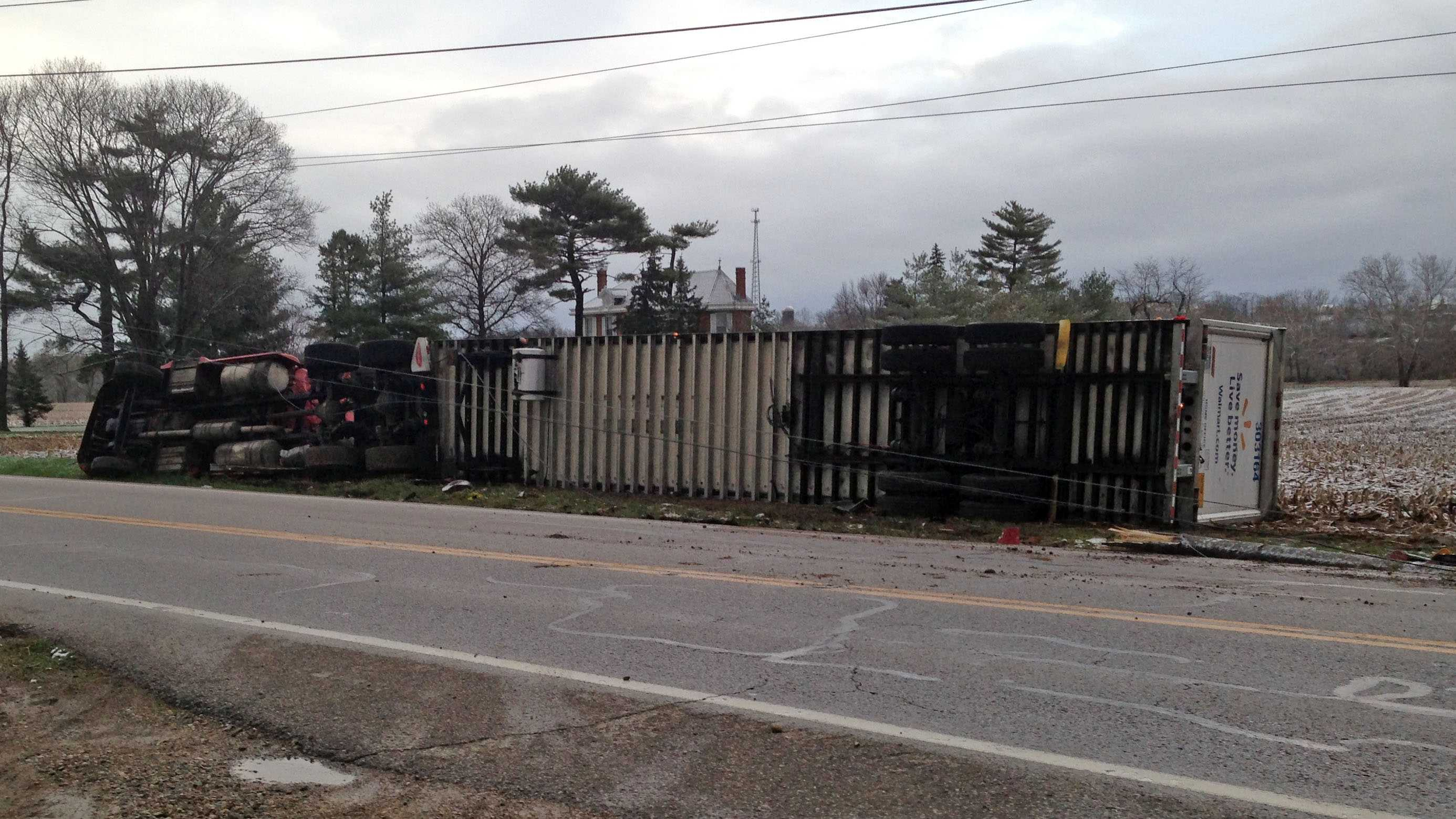 Ross Twp Truck Crash.jpg