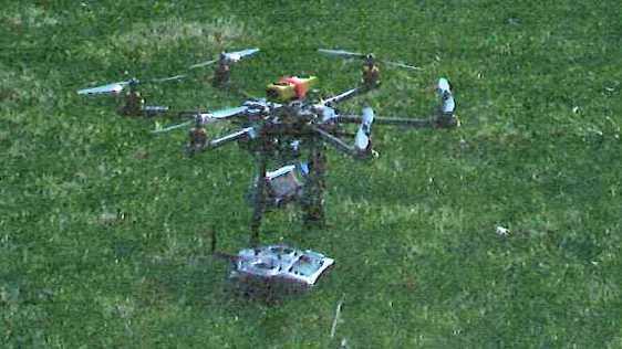 Stanleys-drone.jpg