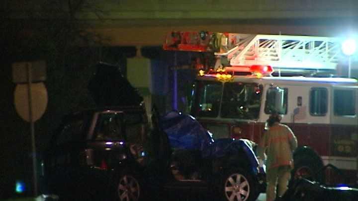 041614 71 Edwards Crash