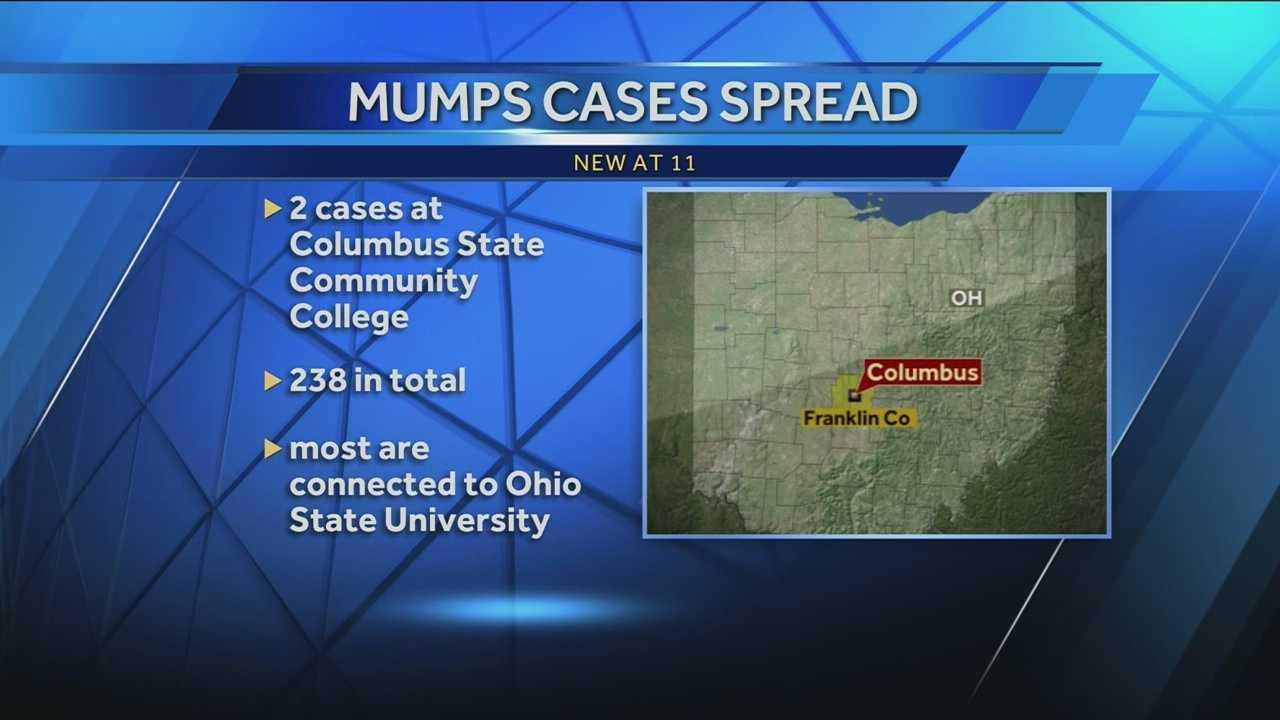 mumps cases spread.jpg