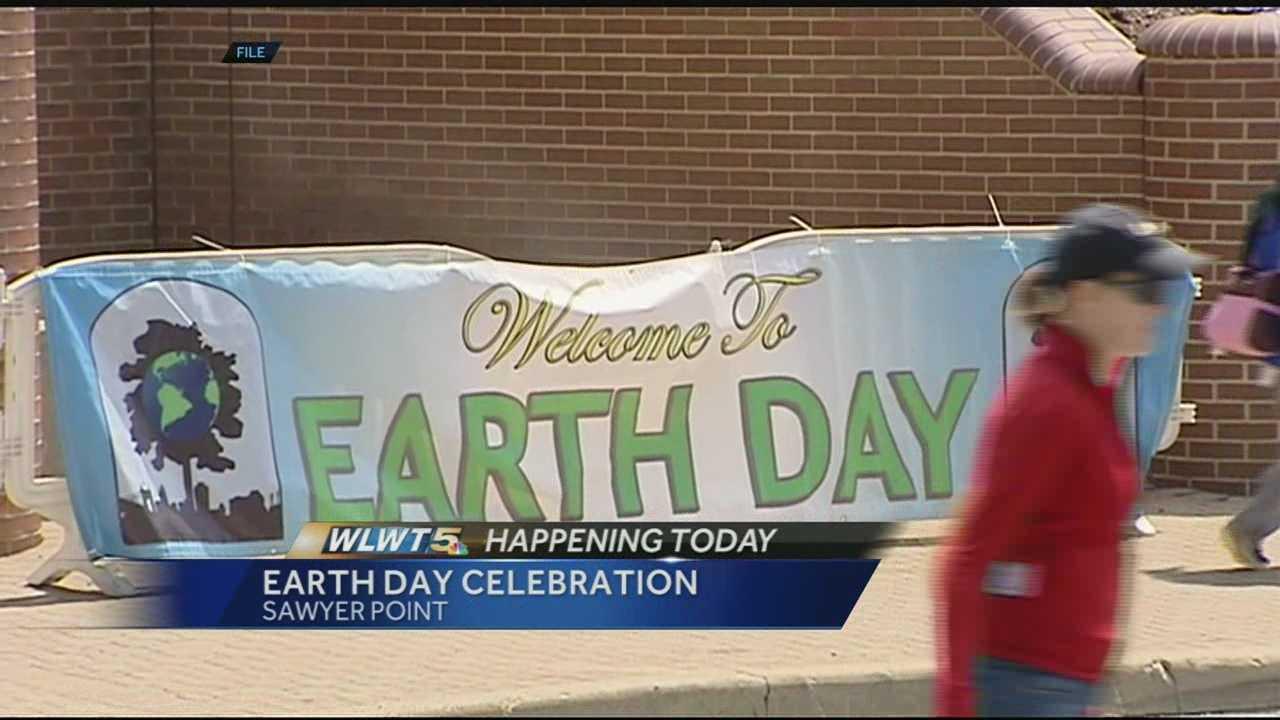 Sawyer Point Earth Day 4192014.jpg