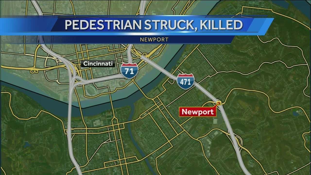 pedestrian killed 471.jpg