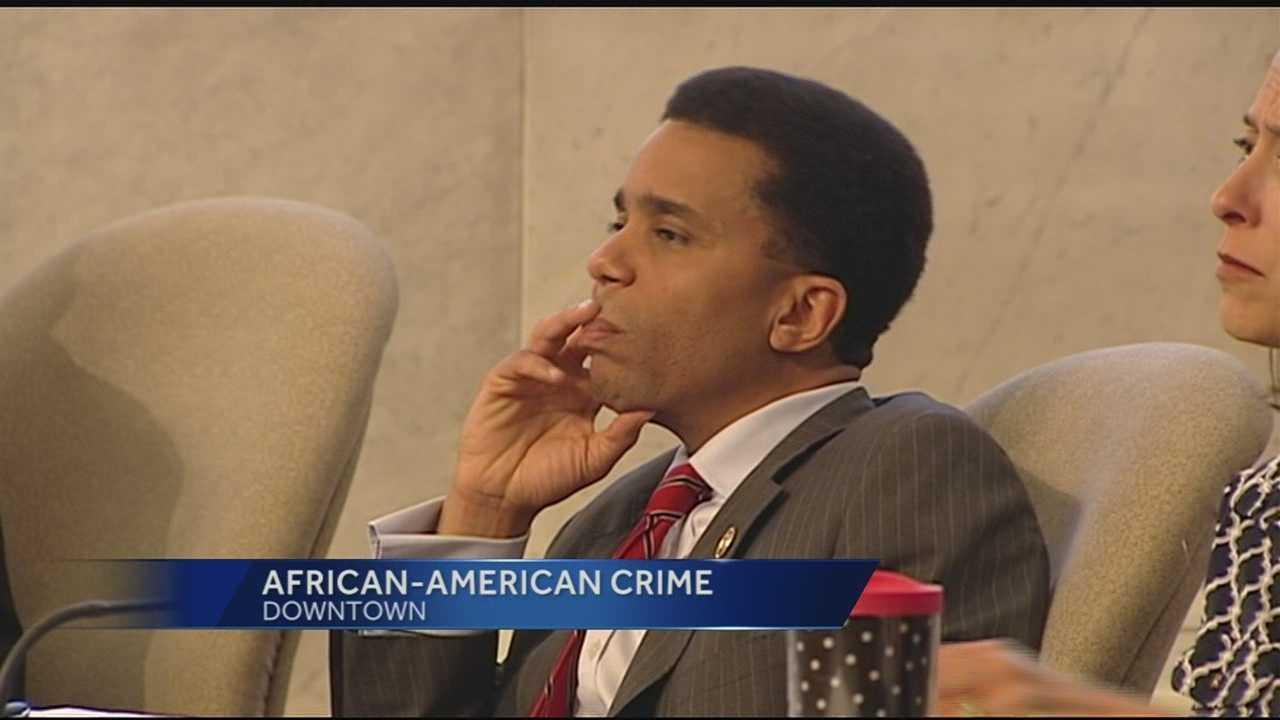 African American Crime.jpg