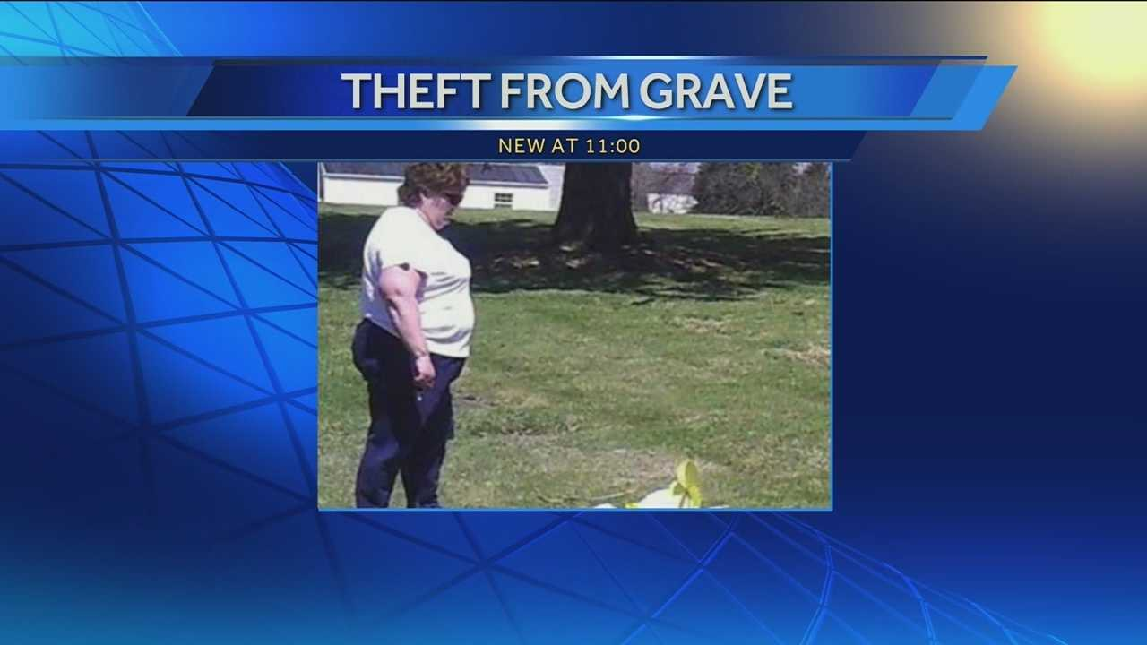 theft from grave.jpg