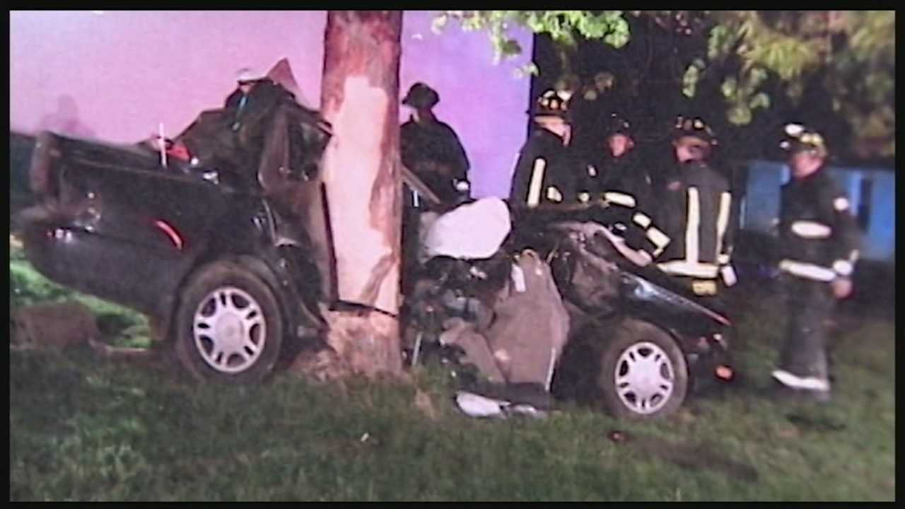 Charges expected to be filed in deadly Hamilton crash