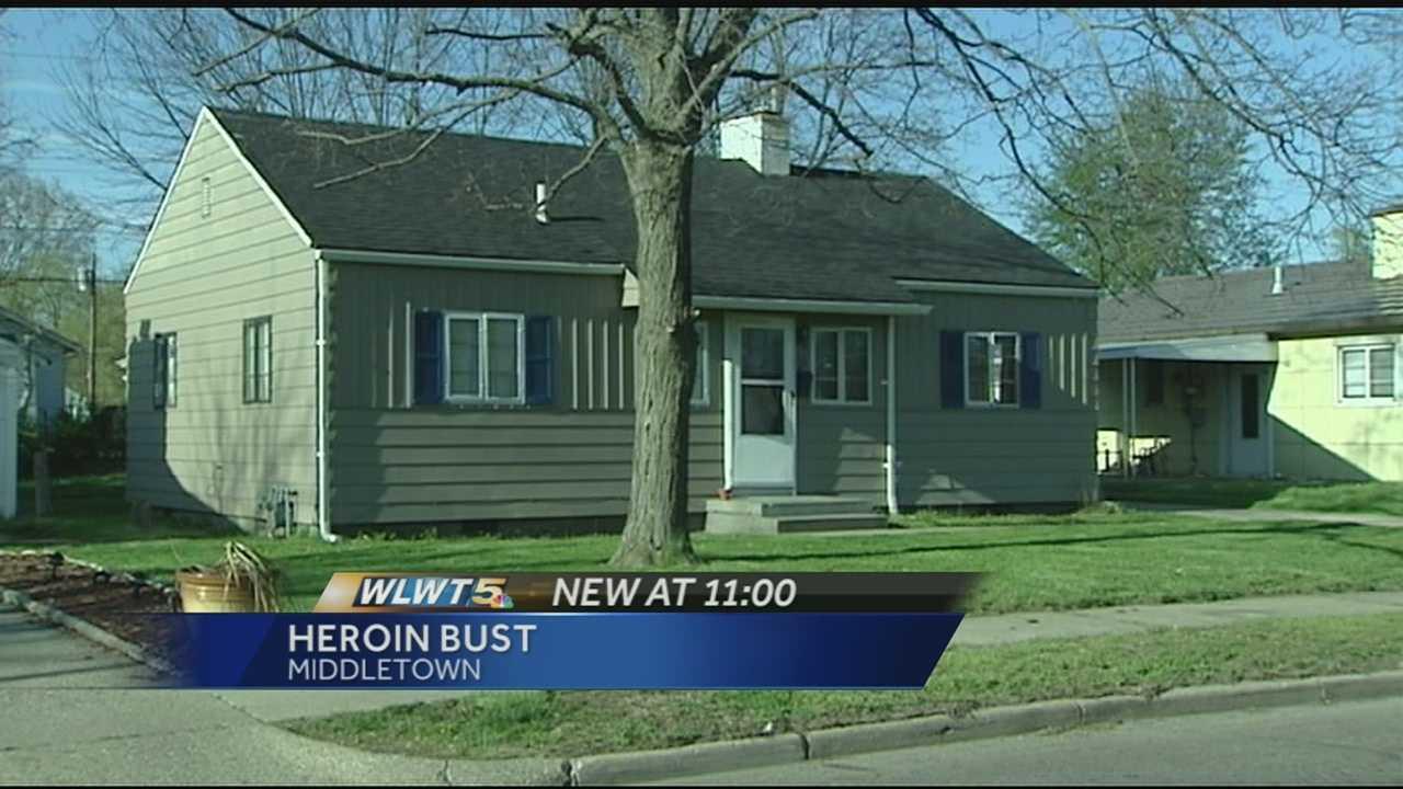 middletown heroin bust 4.24.14.jpg