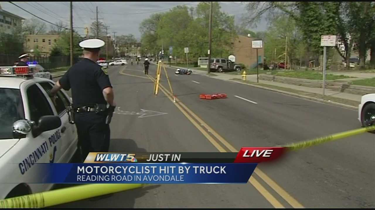 042413 fatal motorcycle ax