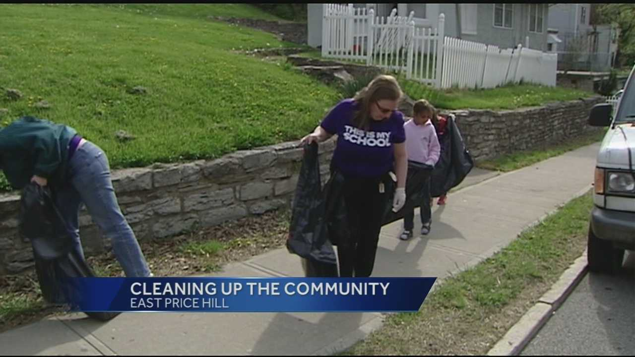 East Price Hill cleanup.jpg