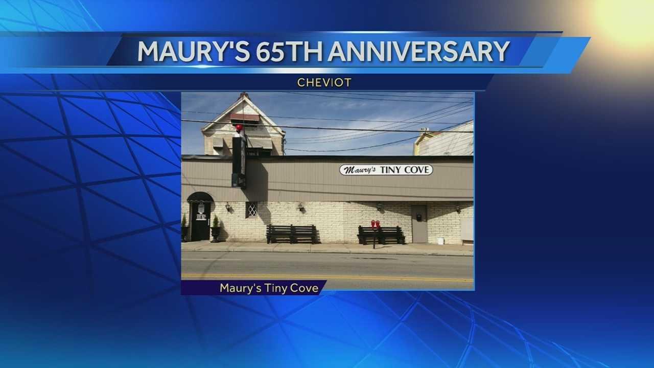 Maury's Tiny Cove.jpg