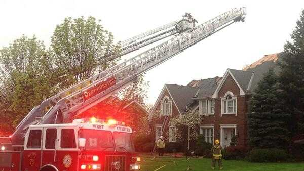 Eagle Ridge Drive fire (4).jpg