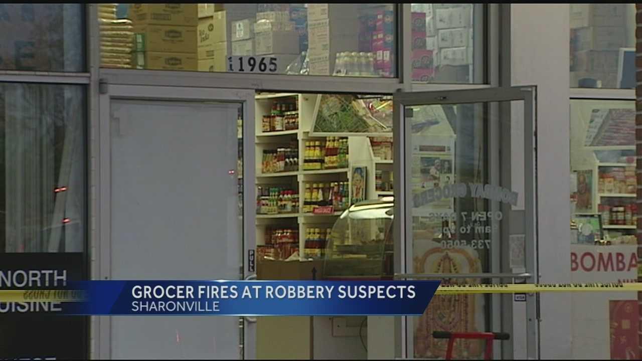 sharonville grocer robbery.jpg