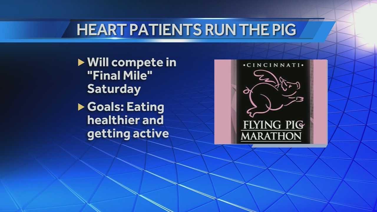 Heart patients in flying pig 05012014.jpg