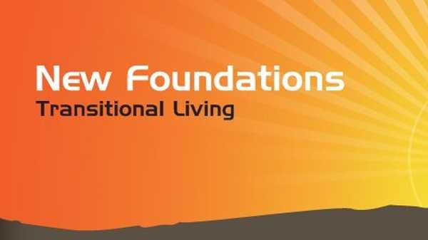 New Foundations Transitional Living logo.jpg