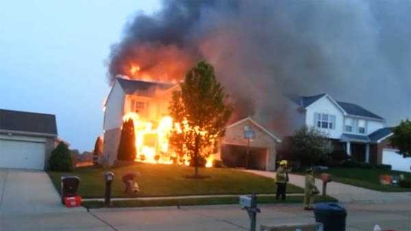 Alyson Kohlman Florence Fire video.jpg