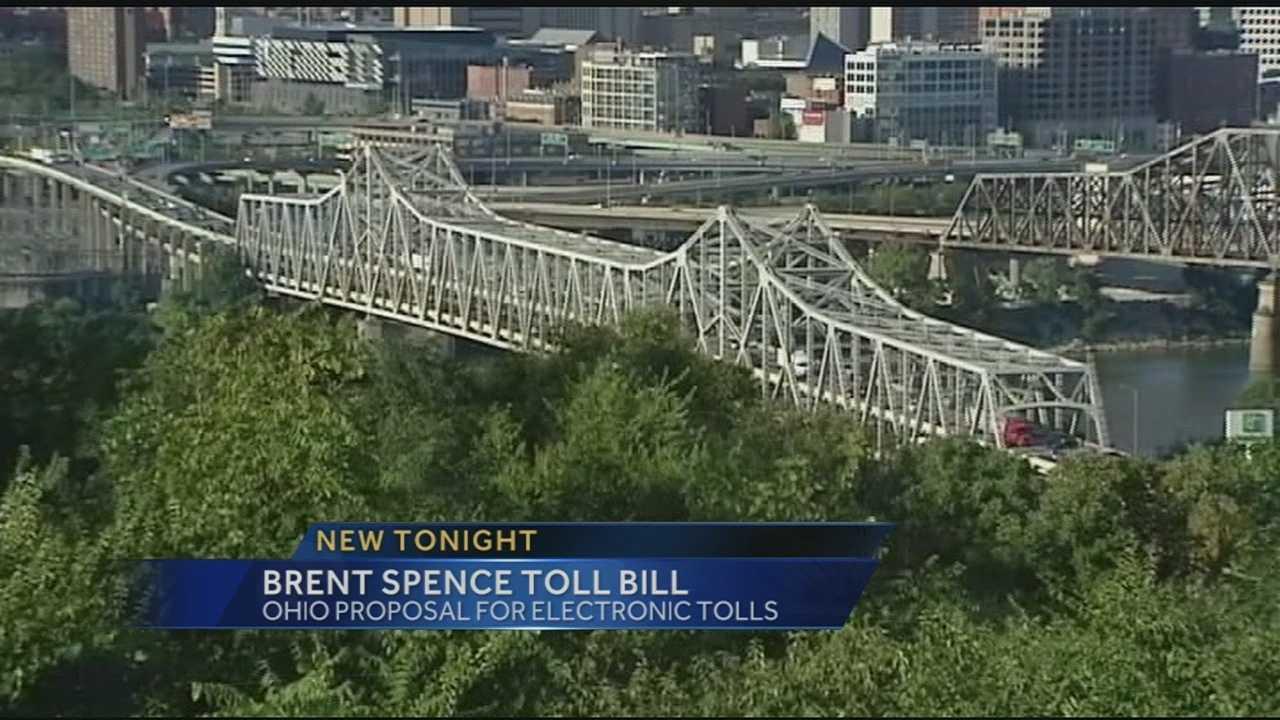 brent spence toll bill 5.6.14.jpg