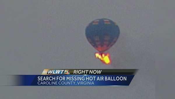 Hot air balloon 05102014.jpg