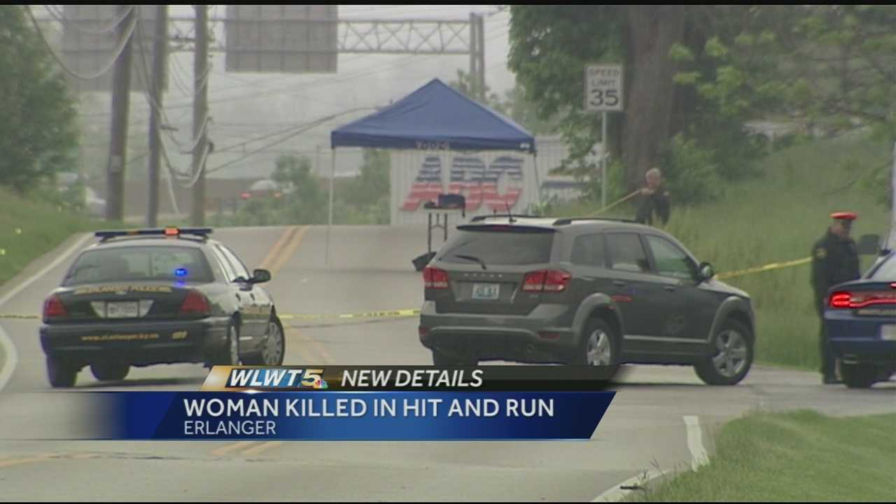 051714 nky body found on road