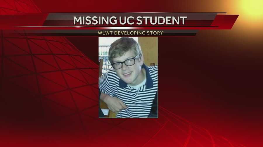 Monday, May 26: Family members announce that they have suspended the search for Dulle.