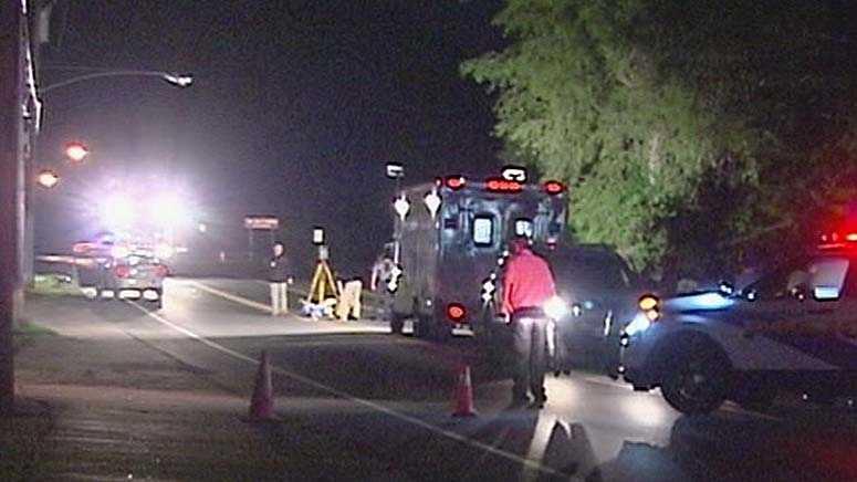 Sharonville accident 5-29-14.jpg