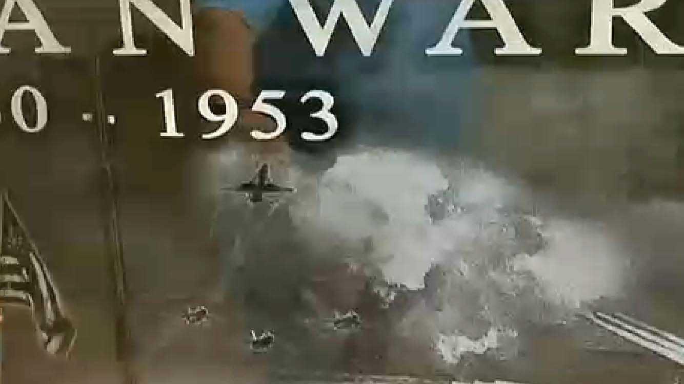 Errors in Korean War memorial.jpg
