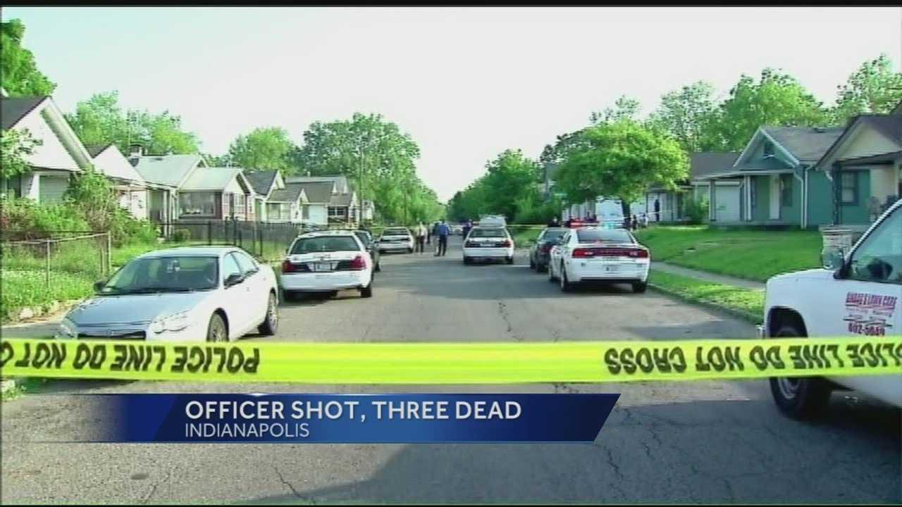 officer shot, 3 dead indianapolis.jpg