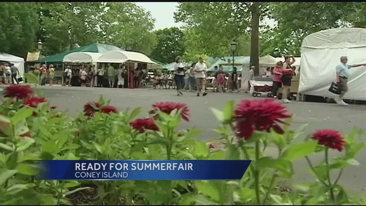 Summer Fair 05312014.jpg