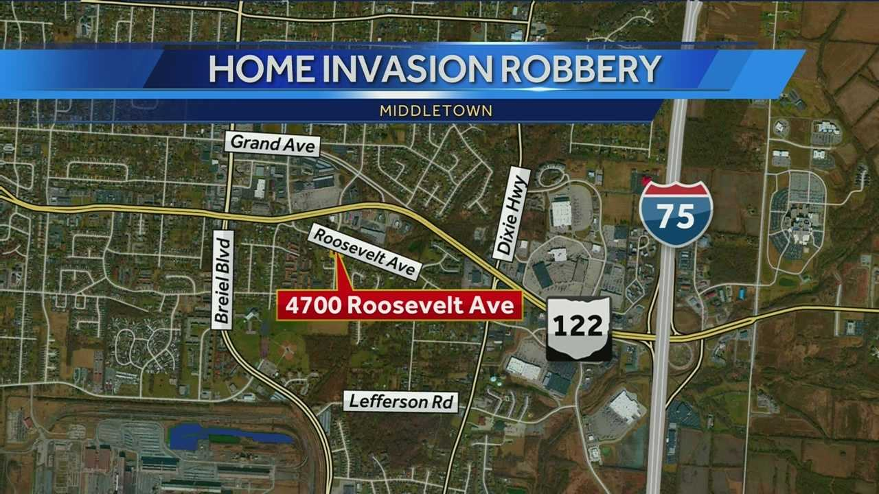 middletown home invasion robbery 6.1.14.jpg
