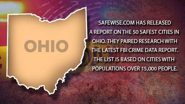 OHIO CRIME disclaimer.jpg