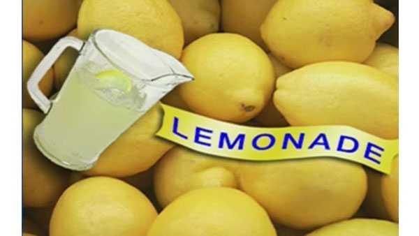 generic lemonade 06072014.jpg