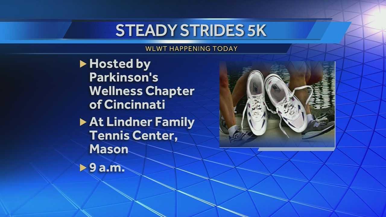 steady strides 06072014.jpg