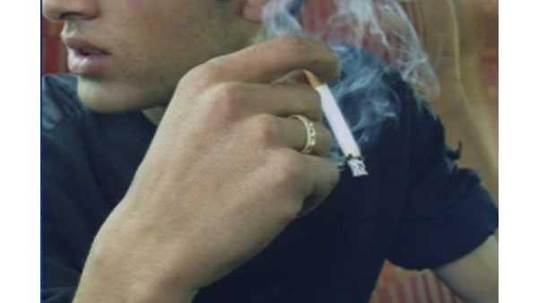 generic smoking.jpg