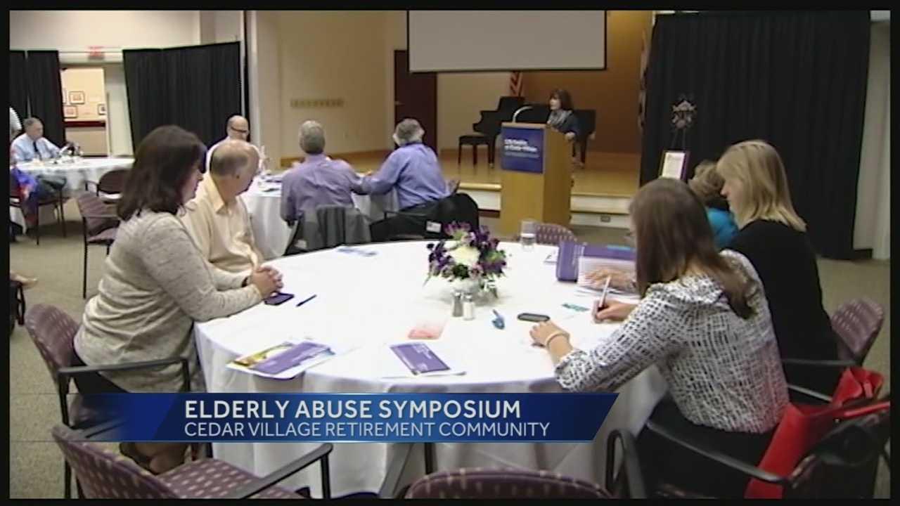 elder abuse symposium 06112014.jpg