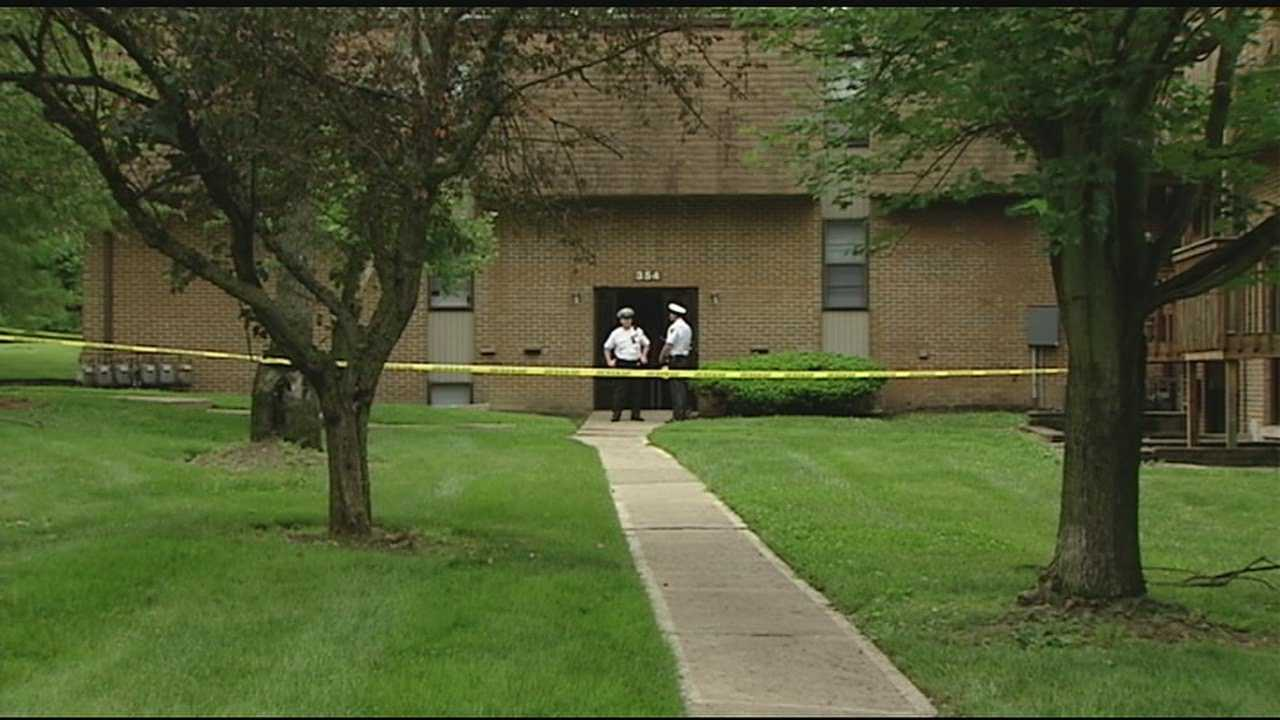 Police investigating fatal stabbing in Butler County