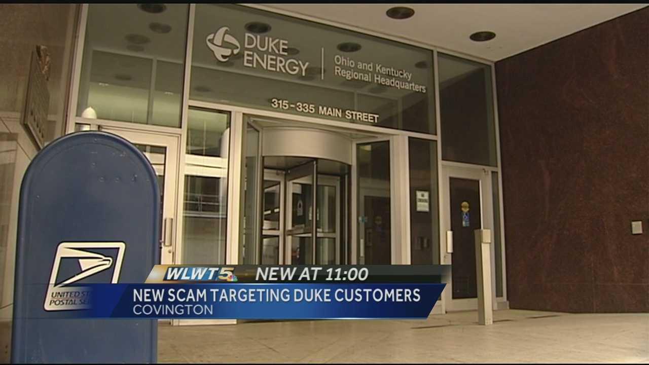 duke energy scheme 6.12.14.jpg