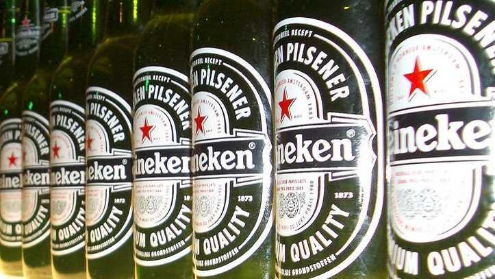 Generic beer bottles Heineken.jpg