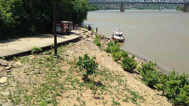 body in river.jpg