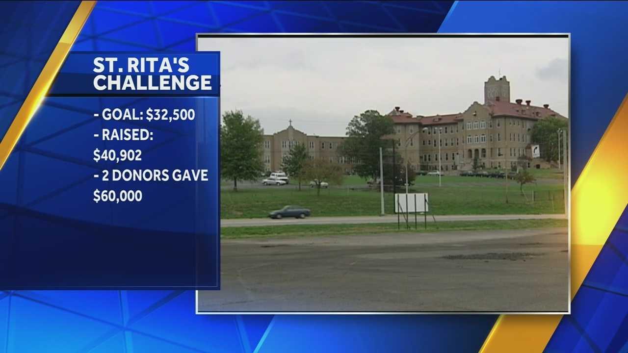 St. Rita challenge.jpg