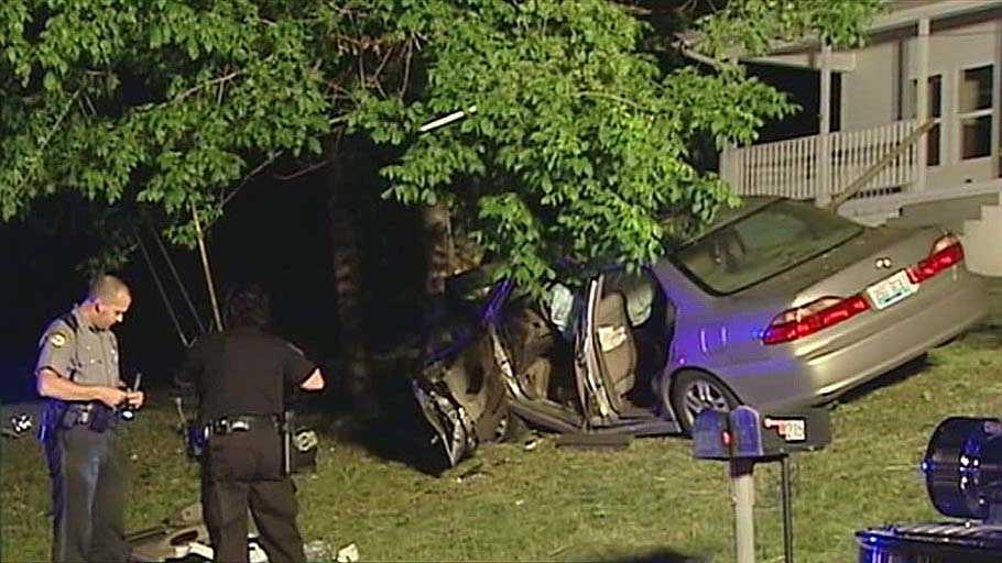 Taylor Mill crash.jpg