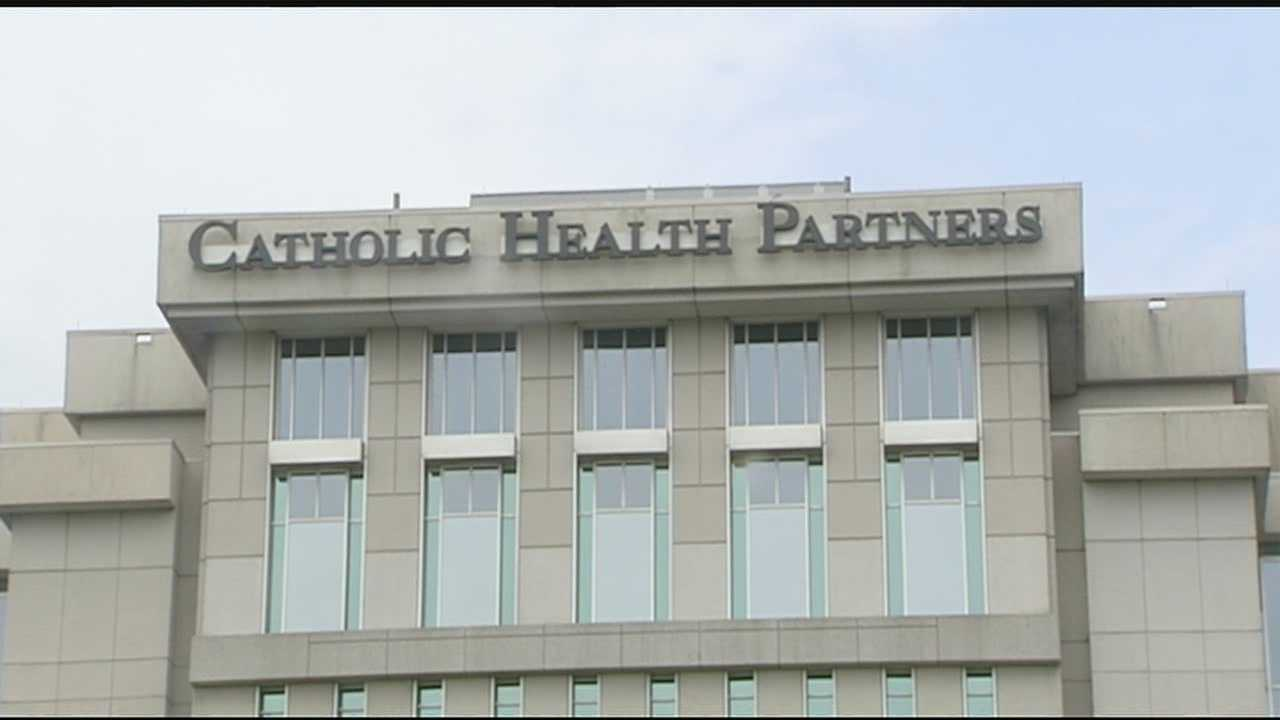 Cincinnati health care provider moving its headquarters west