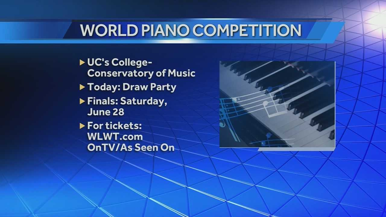 world piano competition.jpg
