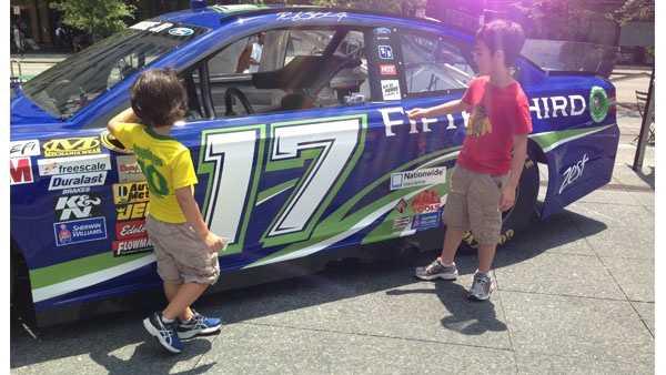 racecar 06232014-1.jpg