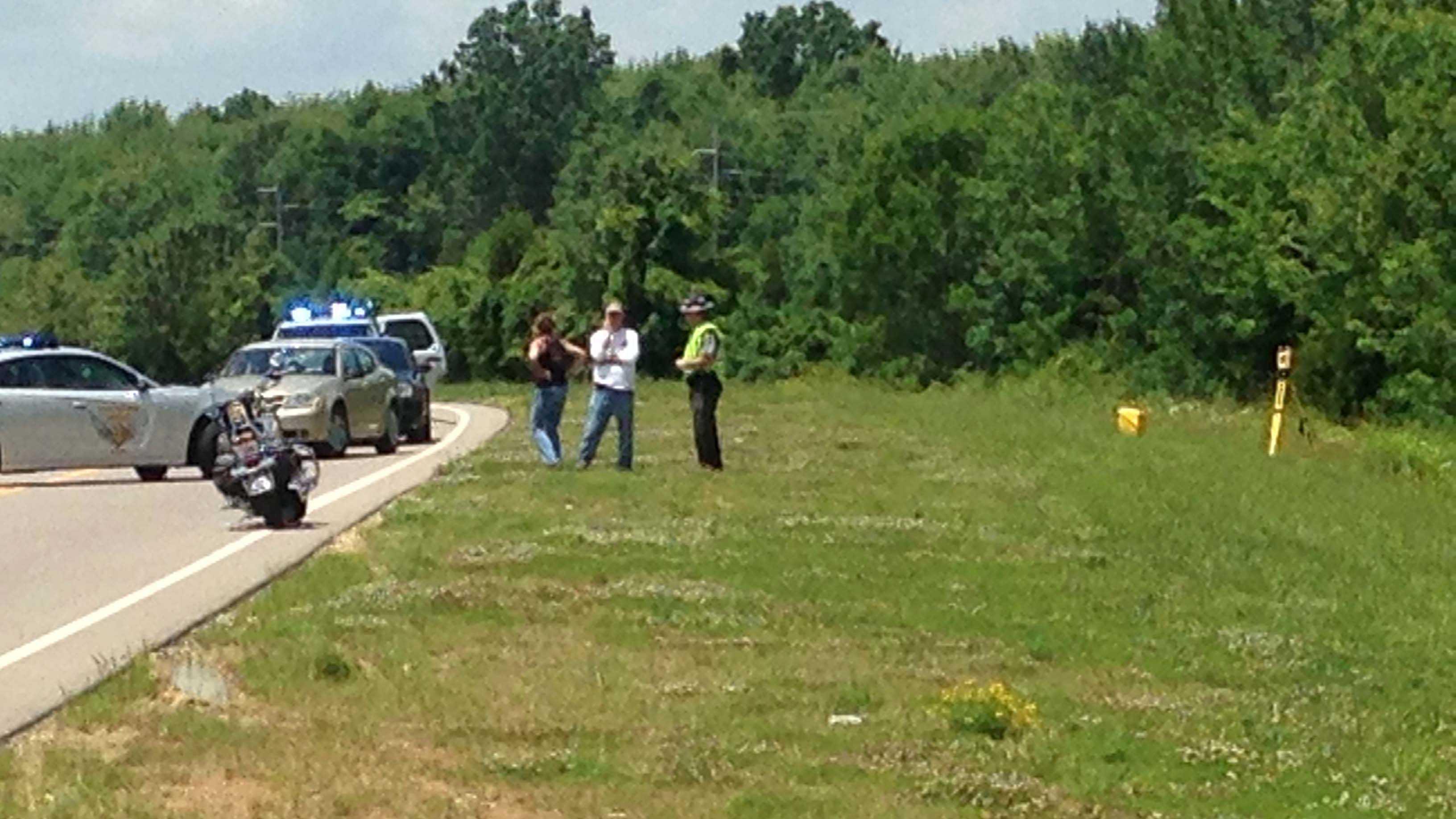 Ohio 32 incident.jpg