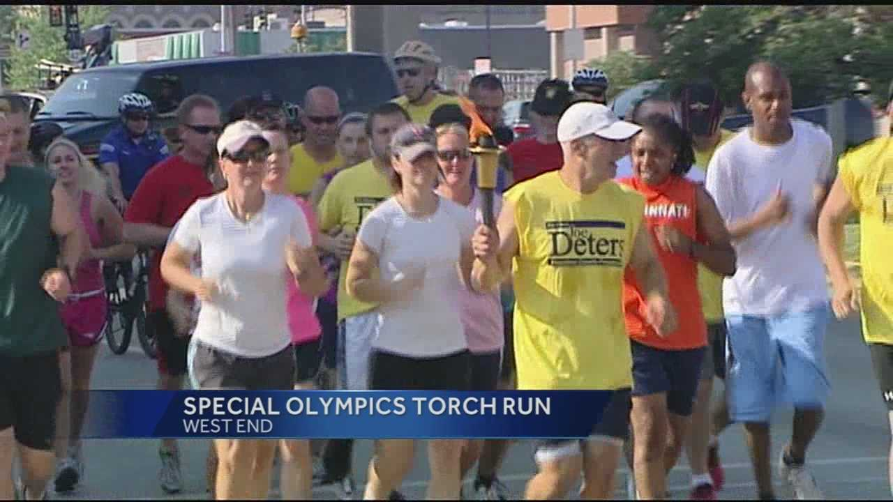 Special Olympics torch 06252014.jpg