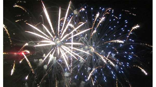 generic fireworks.jpg