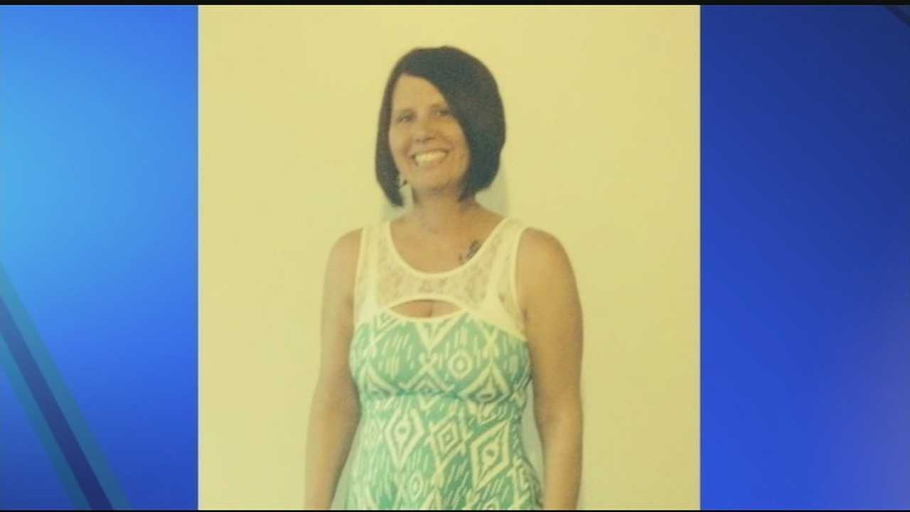 Family of victim forgives man accused of causing fatal wreck