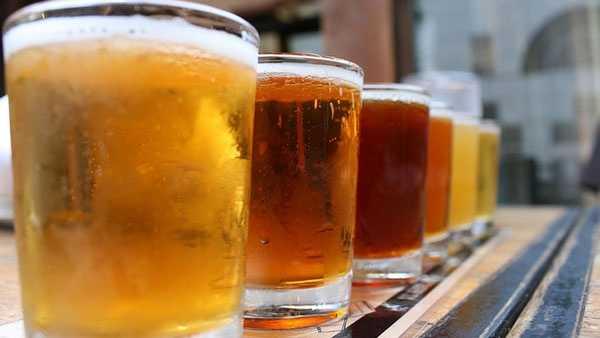 generic beer 06142014.jpg