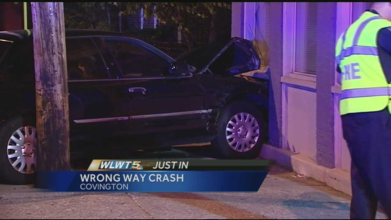 covington wrong way crash.jpg